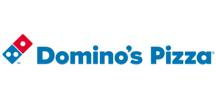 도미노 피자