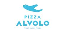 피자알볼로