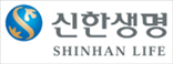 신한생명 김포본사승격점