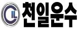 KCC직영배차최대매출보장