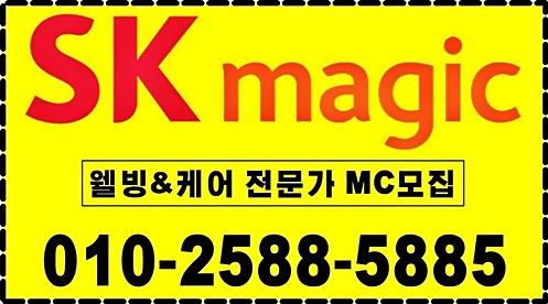 Ex_Image