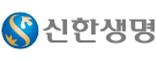 신한생명(주)김포지점
