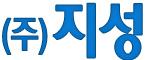 주)지성하우징