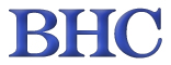 BHC충무로점