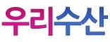 (주)우리수산 선원과
