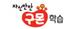 구몬학습오산세교지국