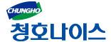 (주)청호나이스덕양지사