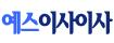 예스이사이사(주)792팀