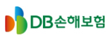 DB손해보험 부평TC센터