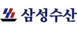 (주)삼성수산