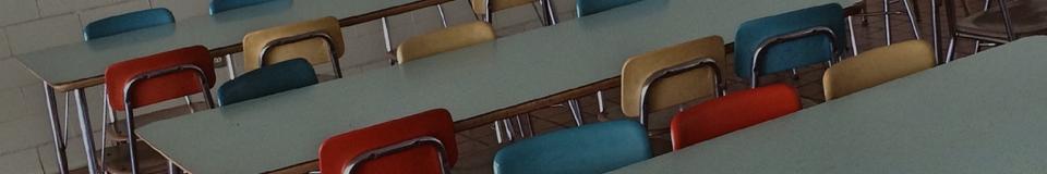 점심을 책임지는 구내식당